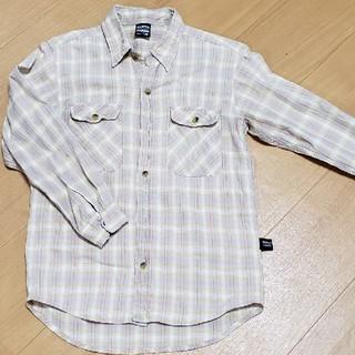 エドウィン(EDWIN)のEDWIN 子供シャツ(Tシャツ/カットソー)