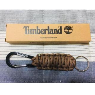 ティンバーランド(Timberland)のキーホルダー (キーホルダー)