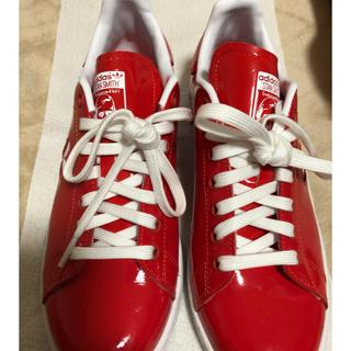 adidas - adidas Stan Smith スニーカー