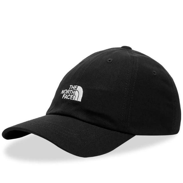 THE NORTH FACE(ザノースフェイス)のノースフェイス キャップ ブラック 国内未入荷 メンズの帽子(キャップ)の商品写真