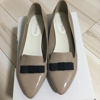オリエンタルトラフィック(ORiental TRaffic)のオリエンタルトラフィック レインパンプス 雨靴(ハイヒール/パンプス)