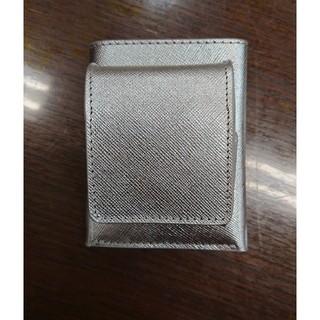 スライ(SLY)の新品未使用タグ付き☆スライ LEATHER TRIFOLD WALLET(財布)