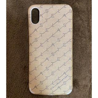 ステラマッカートニー(Stella McCartney)のステラマッカートニー iPhoneケース(iPhoneケース)