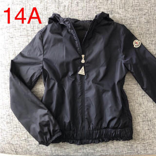 MONCLER - モンクレール☆ERINETTE☆14A