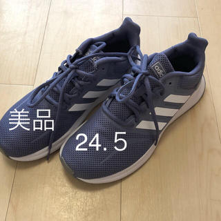 adidas - アディダス・スニーカー