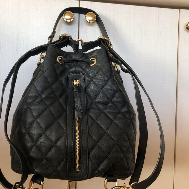 IENA SLOBE(イエナスローブ)のHASHIBAMI❌SLOBE IENA バック❣️最終価格 レディースのバッグ(トートバッグ)の商品写真