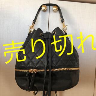 IENA SLOBE - 完売品❣️ HASHIBAMI❌SLOBE IENA バック❣️