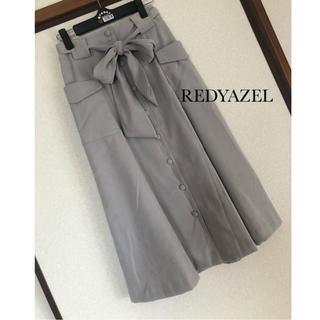 REDYAZEL - REDYAZEL リボンスカート♡