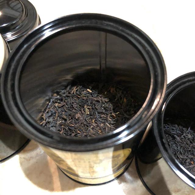 マリアージュフレール 3缶セット 食品/飲料/酒の飲料(茶)の商品写真