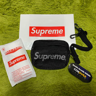 Supreme - supreme 20ss