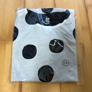 グラニフ(Design Tshirts Store graniph)のグラニフ チュニック(チュニック)