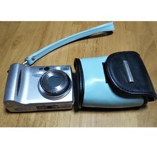 Nikon - デジタルカメラ  充電コード無し