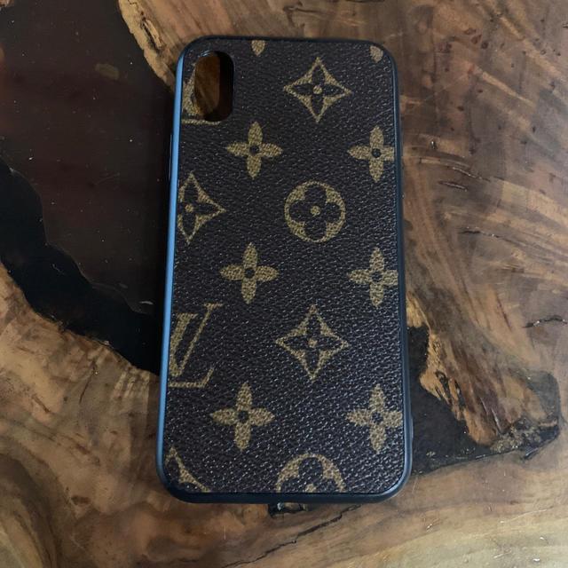 極 薄 iphone8 ケース | iPhoneケースの通販