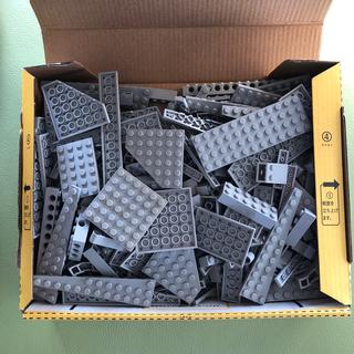 Lego - LEGO グレー スターウォーズ部品