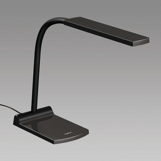 エヌイーシー(NEC)のNEC LEDデスクライト hsd16002k-d12(テーブルスタンド)