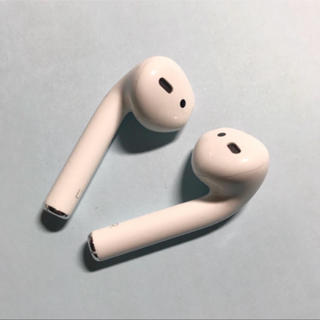 Apple - airpods apple