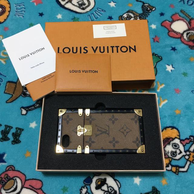 Gucci iPhone 11 ProMax ケース シリコン - iphone7 ケース シリコン 人気,VaR5wDWXmz