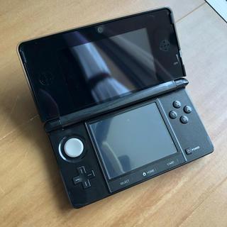 任天堂 - 任天堂3DS