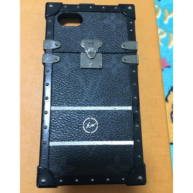 iphone8 8plus ケース - LOUIS VUITTON - ルイヴィトン スマホケースの通販