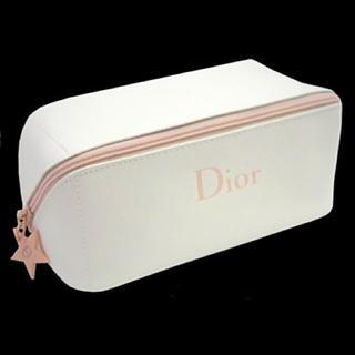 Dior - 新品未使用❤︎Dior ポーチ❤︎