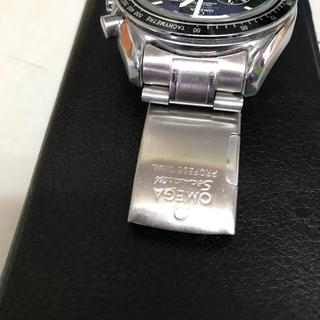 OMEGA - オメガメンズ時計