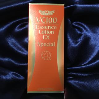 ドクターシーラボ(Dr.Ci Labo)のドクターシーラボ VC100エッセンスローションEX スペシャル 150ml (化粧水/ローション)