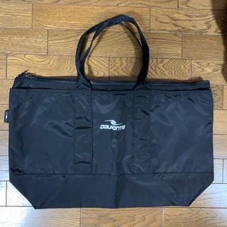 DalPonte - ダウポンチ バッグ