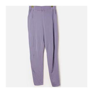 エムエムシックス(MM6)のMM6 casual pants(カジュアルパンツ)