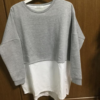 moussy - MOUSSY トップス