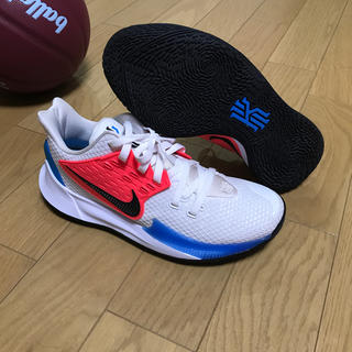 NIKE - NIKE ナイキ KYRIE LOW 2 EP カイリー LOW 2 EP