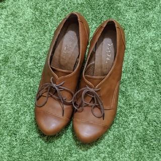 エスペランサ(ESPERANZA)のESPERANZA靴24(その他)