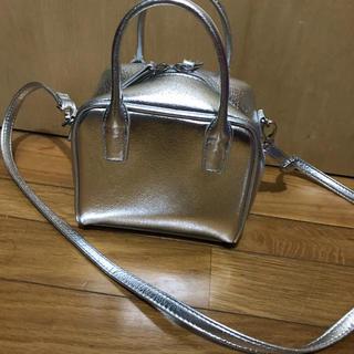 GU - 美品♡ショルダーバッグ
