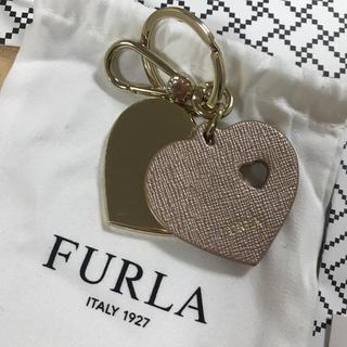 Furla - フルラ キーホルダー 新品未使用品