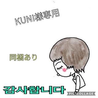 チャアンドパク(CNP)の【Kuni 様専用】CNP DONGINBI(化粧水/ローション)