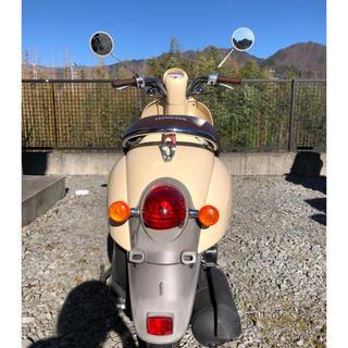 ホンダ - 原付50cc