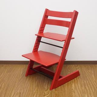 Stokke - ストッケ STOKKE トリップトラップベビーチェア 子供椅子 北欧スタイル