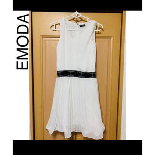 EMODA - EMODA.エモダ☆フレアワンピース