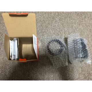 SONY - 新品送料無料 SONY FE 85mmF1.8 SEL85F18購入証明 保証付