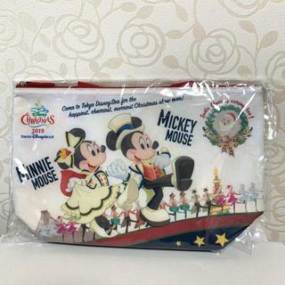 Disney - 新品💕ディズニー  ランチパック