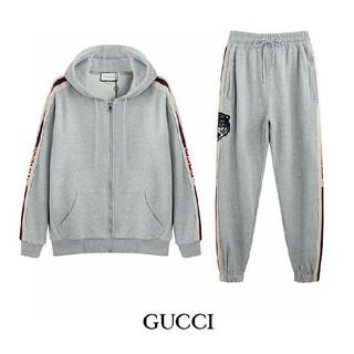 Gucci - ジャージ上下セット GUCCI