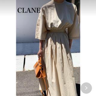 DEUXIEME CLASSE - CLANE♡ELIN ヌキテパ リムアーク jane smith RHC イエナ
