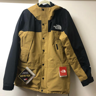 THE NORTH FACE - ノース