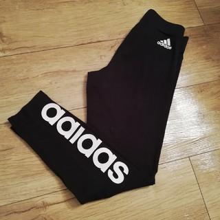 adidas - adidas レギンス スパッツ
