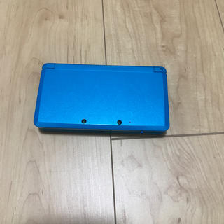 ニンテンドー3DS - Nintendo 3DS 任天堂 3ds