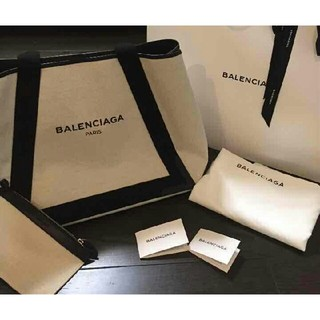 Balenciaga - BALENCIAGA☆バレンシアガ トート Mサイズ