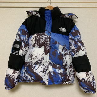 THE NORTH FACE - ザノースフェイス THE NORTH FACE