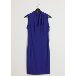 Calvin Klein - Calvin Klein Dress US4
