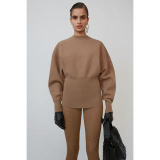 ACNE - Acne Browsing Knit