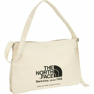 THE NORTH FACE - THE NORTH FACE ノースフェイス MUSETTE ミュゼット