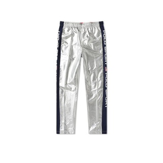 ポロラルフローレン(POLO RALPH LAUREN)のPOLO SPORT SILVER TAPED PANT(その他)